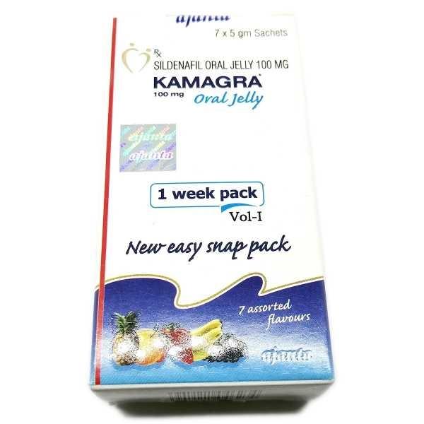 Käufen Kamagra 100mg Oral Jelly online apotheke deutschland