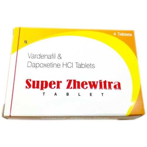 Käufen Super Zhewitra online apotheke deutschland